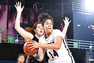 FIU Women's Basketball vs Campbell (Nov 25 2018)
