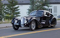 118- 1936 Bugatti Type 57