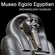 Museo Egizio Egyptian Museum Turin - Antiquities, Artefacts, Art