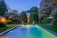 Home, Davids Lane, East Hampton HI Rez