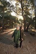 Health Matters-Tree Meditation
