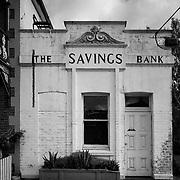 Avoca Savings Bank