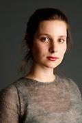 PORTRAIT OF BARCELONA NEIGHBORS 2014