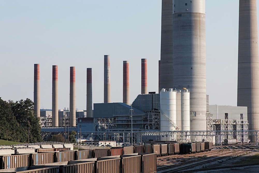 Kingston Fossil Plant, disaster cleanup