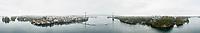 https://Duncan.co/thousand-islands-bridge-panorama