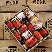20141204 3 Springs canned jpg