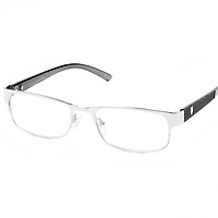 Packshot af briller