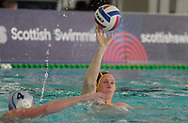 Water Polo Cup Finals Day<br /> <br /> Men's Final<br /> <br /> Dunfermline vs Portobello<br /> <br />  Neil Hanna Photography<br /> www.neilhannaphotography.co.uk<br /> 07702 246823