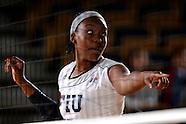 FIU Volleyball vs Troy (Nov 09 2012)
