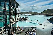 Reykjavik Iceland 6_15_09