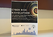 Cyber Risk Conference 2018