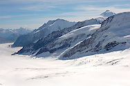 Jungfrau Glaciers  - Bernese Oberland Alps - Switzerland .<br /> <br /> Visit our SWITZERLAND  & ALPS PHOTO COLLECTIONS for more  photos  to browse of  download or buy as prints https://funkystock.photoshelter.com/gallery-collection/Pictures-Images-of-Switzerland-Photos-of-Swiss-Alps-Landmark-Sites/C0000DPgRJMSrQ3U