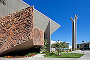 Gateway Plaza At Cypress College