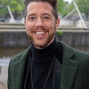 NLD/Amsterdam/20190520 - inloop Best of Broadway, William Spaaij