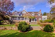 253 Cove Hollow Rd, East Hampton, NY