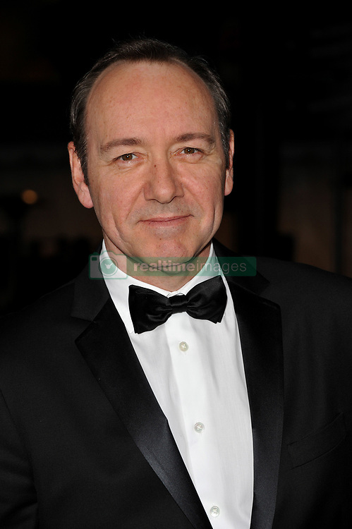 Kevin Spacey arrives at the 63rd Annual DGA Awards at the Grand Ballroom at Hoywood & Highland. Los Angeles, January 29, 2011. Photo by Lionel Hahn/AbacaUsa.com