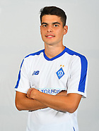 Dynamo Kyiv