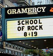 2010 08 19 School of Rock Allstars - Blender