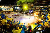 Sport 2013-14