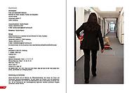 Herausgeber<br /> Freie und Hasenstadt Hamburg<br /> Behörde für Arbeit, Soziales, Familie und Integration<br /> Amt für Familie