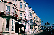 A728YD Hotels and guesthouses Great Yarmouth Norfolk