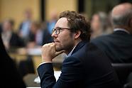20180921 Bundesrat