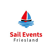 Sail Events Friesland