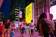 Billboards 7.29.19