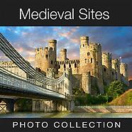 Medieval Sites