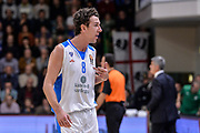 DESCRIZIONE : Eurolega Euroleague 2015/16 Group D Dinamo Banco di Sardegna Sassari - Darussafaka Dogus Istanbul<br /> GIOCATORE : Giacomo Devecchi<br /> CATEGORIA : Ritratto<br /> SQUADRA : Dinamo Banco di Sardegna Sassari<br /> EVENTO : Eurolega Euroleague 2015/2016<br /> GARA : Dinamo Banco di Sardegna Sassari - Darussafaka Dogus Istanbul<br /> DATA : 19/11/2015<br /> SPORT : Pallacanestro <br /> AUTORE : Agenzia Ciamillo-Castoria/L.Canu