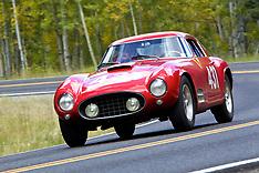 059- 1956 Ferrari 250 GT Berlinetta