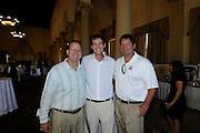Gino Torretta Foundation Annual Golf Tournament & Auction