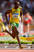 OLYMPICS_2008_Beijing_Track_and_Field_100m_M_R1