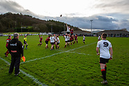 2020-01-04 Carmarthen Athletic v Tenby