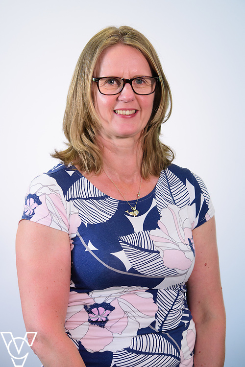 Active Lincolnshire - staff and board of director portraits.<br /> <br /> Picture: Chris Vaughan Photography for Active Lincolnshire<br /> Date: June 28, 2018