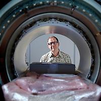 Nederland, Amsterdam , 7 april 2010..Victor Lamme,  hoogleraar cognitieve neurowetenschap aan de UvA is, maar ook directeur van het 'Spinozacentrum .Foto:Jean-Pierre Jans