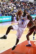 DESCRIZIONE : Roma Campionato Lega A 2013-14 Acea Virtus Roma Umana Reyer Venezia<br /> GIOCATORE : Jones Bobby<br /> CATEGORIA : tiro <br /> SQUADRA : Acea Virtus Roma<br /> EVENTO : Campionato Lega A 2013-2014<br /> GARA : Acea Virtus Roma Umana Reyer Venezia<br /> DATA : 05/01/2014<br /> SPORT : Pallacanestro<br /> AUTORE : Agenzia Ciamillo-Castoria/M.Simoni<br /> Galleria : Lega Basket A 2013-2014<br /> Fotonotizia : Roma Campionato Lega A 2013-14 Acea Virtus Roma Umana Reyer Venezia<br /> Predefinita :