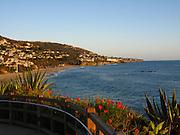 Laguna Beach Coastal