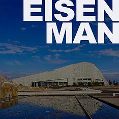00 Eisenman, Peter