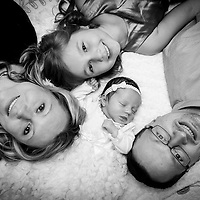 Portrait and Life-style imagery. Faces Portraits of all ages Portraits and life images for personal and professional intentions. Child, Infant and Family Portraits Newborn