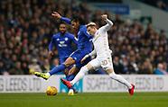 Leeds United v Cardiff City 030218