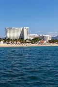 Park Royal, Ixtapa, Beach, Hotel, Resort  Zihuataneo, Guerrero, Mexico