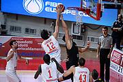 DESCRIZIONE : Varese FIBA Eurocup 2015-16 Openjobmetis Varese Telenet Ostevia Ostende<br /> GIOCATORE : Luca Campani<br /> CATEGORIA : Stoppata<br /> SQUADRA : Openjobmetis Varese<br /> EVENTO : FIBA Eurocup 2015-16<br /> GARA : Openjobmetis Varese - Telenet Ostevia Ostende<br /> DATA : 28/10/2015<br /> SPORT : Pallacanestro<br /> AUTORE : Agenzia Ciamillo-Castoria/M.Ozbot<br /> Galleria : FIBA Eurocup 2015-16 <br /> Fotonotizia: Varese FIBA Eurocup 2015-16 Openjobmetis Varese - Telenet Ostevia Ostende