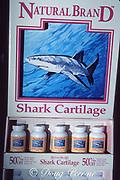 shark cartilage pills on sale