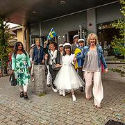 Trollhättan 20170609 MÅG<br /> Studenten på Magnus Åbergs gymnasiet <br /> <br /> ----<br /> FOTO : JOACHIM NYWALL KOD 0708840825_1<br /> COPYRIGHT JOACHIM NYWALL<br /> <br /> ***BETALBILD***<br /> Redovisas till <br /> NYWALL MEDIA AB<br /> Strandgatan 30<br /> 461 31 Trollhättan<br /> Prislista enl BLF , om inget annat avtalas.