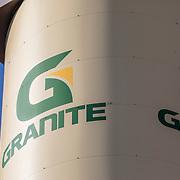 Granite- North Carolina 2017 Top Images
