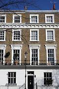 Royal Avenue, Chelsea, London