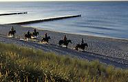 Deutsche Ostsee :: Baltic Sea, Germany