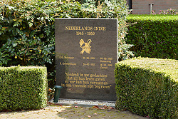 Rhoon, Albrandswaard, Zuid Holland, Netherlands