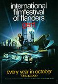 12e editie 1985